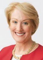 Anne M. Mulcahy