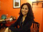 Chandni Jafri