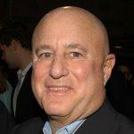 Ronald Perelman