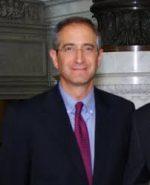 Brian L. Roberts