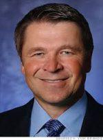 David C. Novak