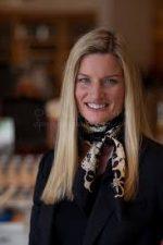 Laura J. Alber