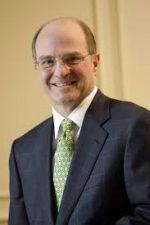 Tom L. Ward
