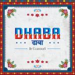 sanjeev-nanda-dhaba-by-claridges-image