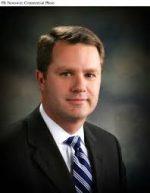 Doug McMillon