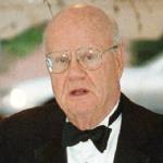 Forrest Mars  Jr.