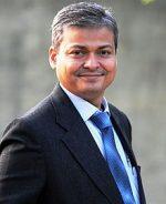 Lalit Agarwal
