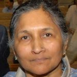 Savitri Jindal