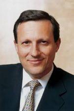 Daniel Vasella