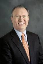 Glenn F. Tilton