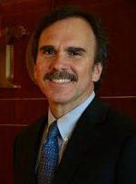 James J. Greco