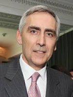 Peter Loscher
