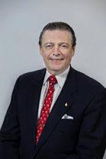 Richard Carrión