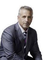 Tony Aquila