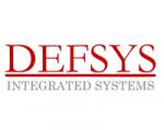 Defsys Solutions