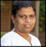 Achary Balkrishna