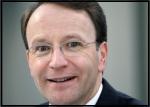 Ulf Mark Schneider